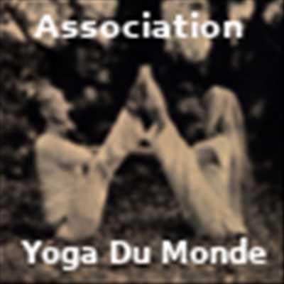 Photo Yoga n°90 à Les Sables-d'Olonne par Jean-Michel